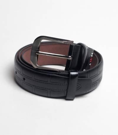 Classic Style Belt