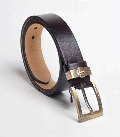 Lions Chocolate Belt