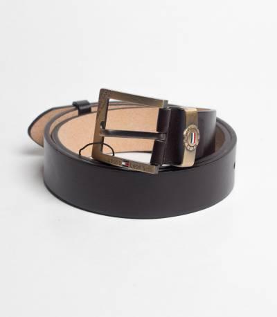 Lions Chocolate Belt