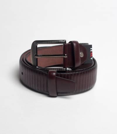 Classic Style AWH Belt