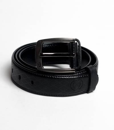 Bw Madili Belt