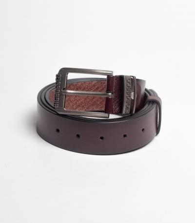 Big Bossco Belt