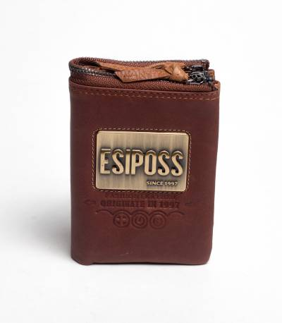 Esiposs High Quality Wallet