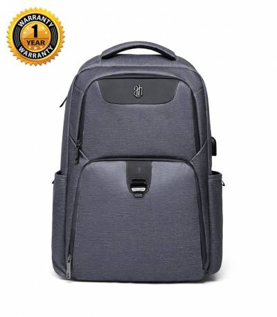ARCTIC HUNTER Fashion Trend Backpack