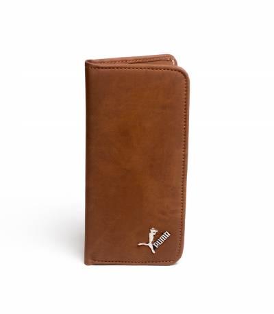 Puma Long Wallet Bagy