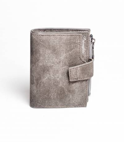 Pidengbao Leather Wallet