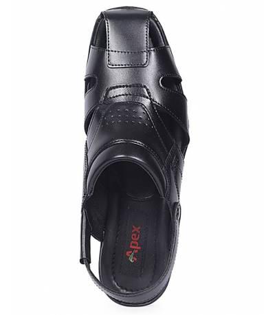 Apex MEN Sandals A2