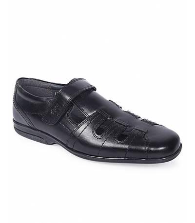 Apex MEN Sandals A3