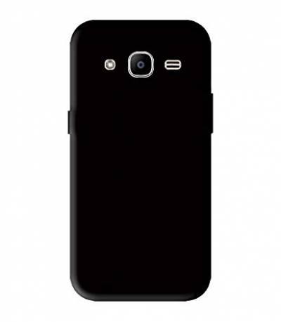 Samsung J7 Glass Case