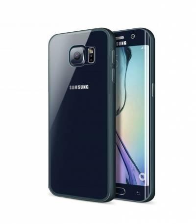 Samsung S6 Glass Case