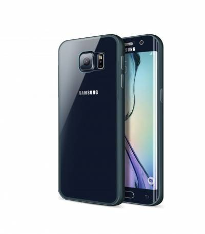 Samsung S6 Edge Glass Case