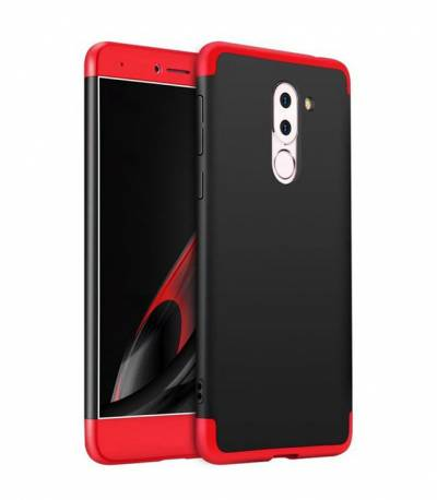 Huawei GR5 360 Protection Case