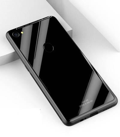 Oppo F5 Glass Case