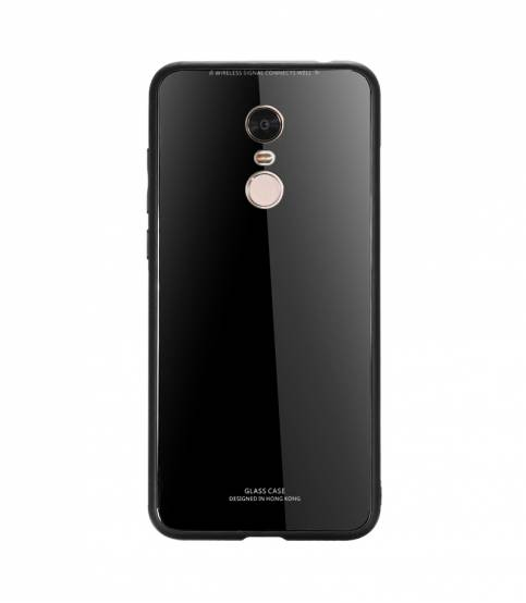 cheaper 7897b 8694b Redmi 5 Plus Glass Case