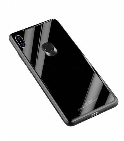 Redmi Note 6 Pro Glass Case