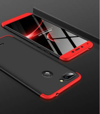 Redmi 6 360 Protection Case