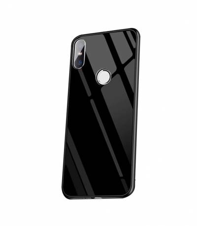 Redmi A2 Lite Glass Case