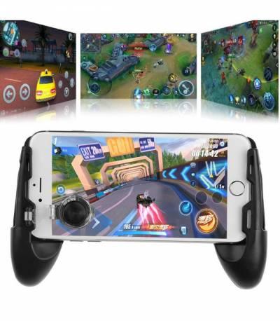 Portable Gamepad JL-01