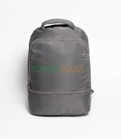 Fortune Official Ash Backpack