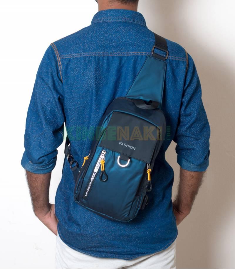 3cb3fc23cf8e Buy Staye Shoulder Fanny Pack In Bangladesh