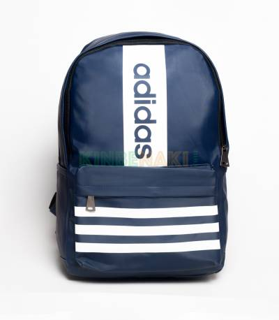 Adidas New Horizon Blue Backpack