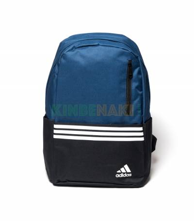 Adidas Nevy & Black Backpack