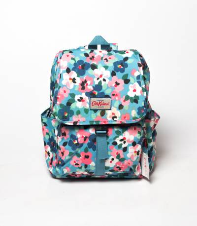 CathKidston Floral Bag For Girls 2