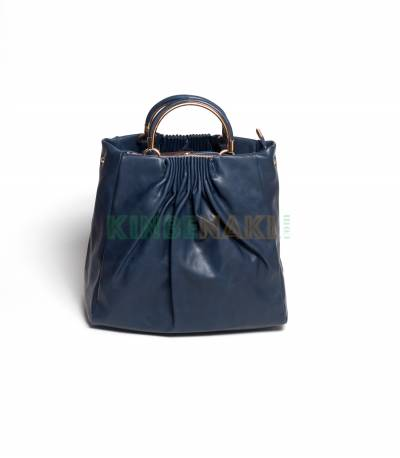 Fashion Ladis Dark Blue Bag