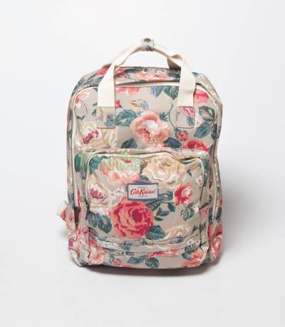 CathKidston Floral Bag For Girls V3