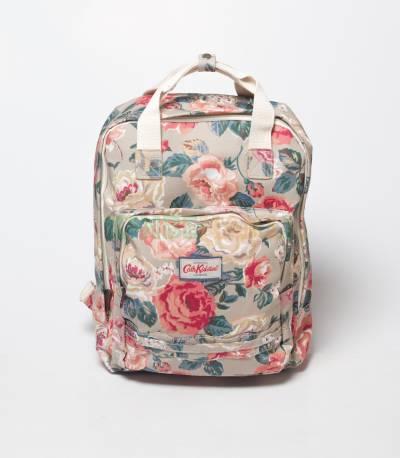 CathKidston Floral Bag For Girls V3