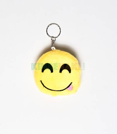 Emoji Key Ring M5 (Small)