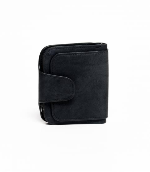 Forever Black Wallet V2
