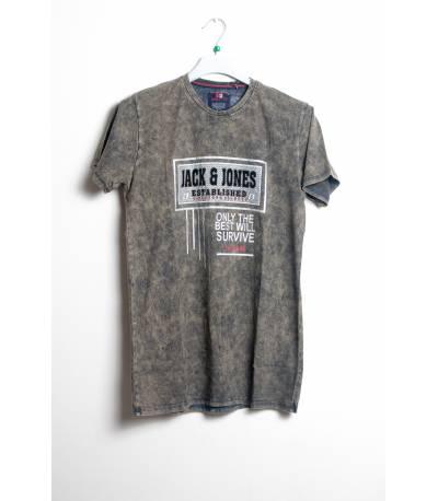 Jack &Jones T-Shirt