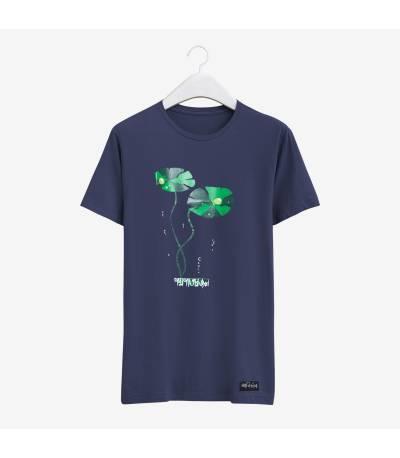 PoddhoPatar Jol T-Shirt