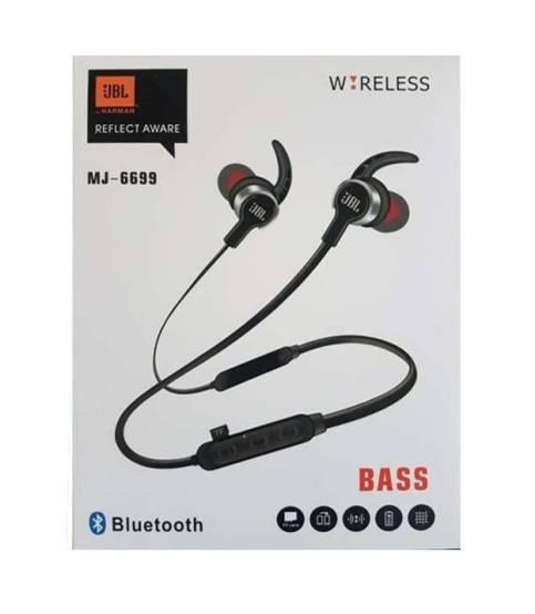QCY T1 5.0 Wireless In-ear Headphones,black