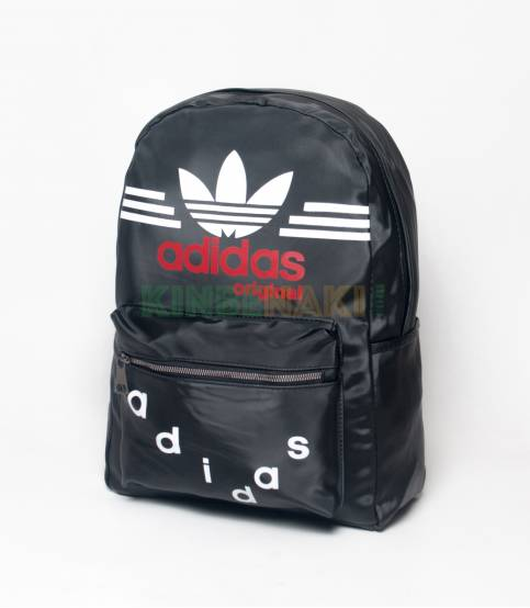 Adidas Triple Straip Backpack