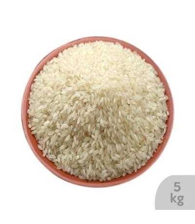 Nazirshail Standard Rice