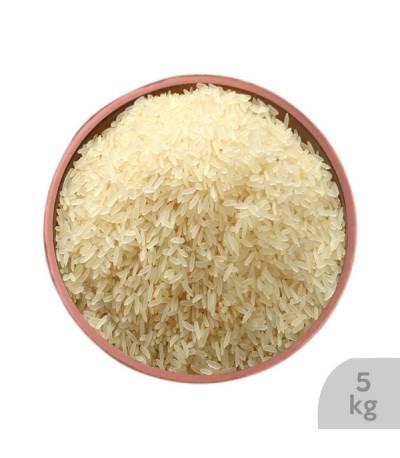 Miniket Premium Rice