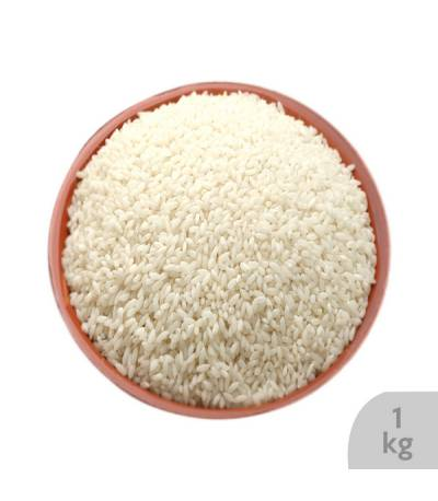 (Polaw) Chinigura Rice