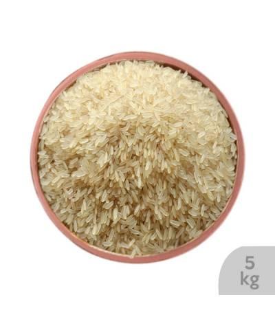 Miniket Standard Rice