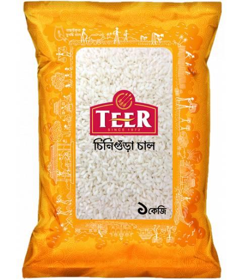 Teer Rice Chinigura