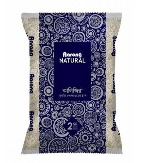 Aarong Rice Kalijira