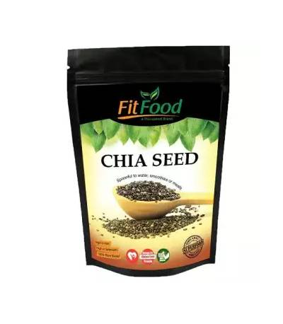 Fit Food Chia Seed
