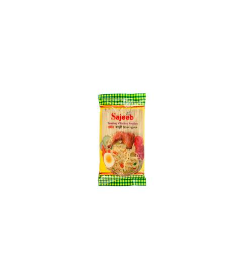 Sajeeb Tandoori Chicken Noodles