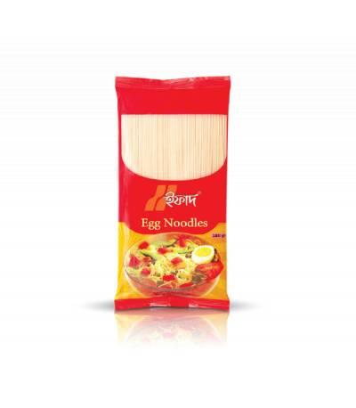 Ifad Eggy Stick Noodles