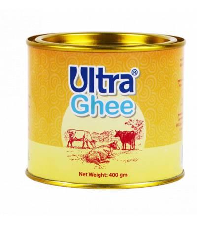 Ultra Ghee