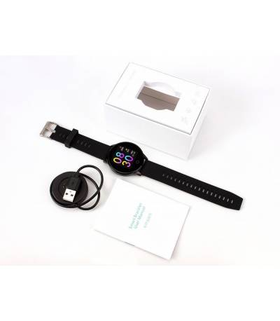 Smart Watch Y16