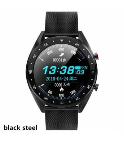 L7 Smart Watch