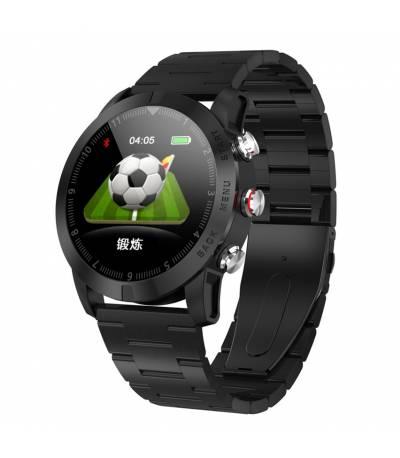 DTNO.1 S10 Smart Watch