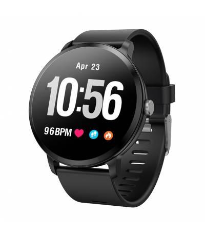 V11 Smart watch